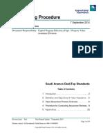 SAEP-40.PDF