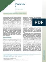 Radiologic Clinics of North America Volume 46 Issue 2 2008 [Doi 10.1016%2Fj.rcl.2008.03.009] Abramson, Sara J.; Price, Anita P. -- Imaging of Pediatric Lymphomas (1)