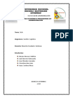 318876890 Siga Monografia Docx