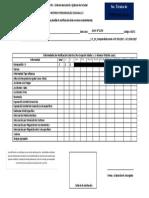 Enfermedades de Notificación Colectiva 2.docx