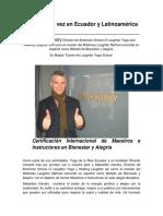 La Relacion Medico Enfermo Historia y Teoria (1) (1)