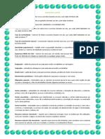 conceitosaretergeografia1e11anos.pdf