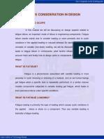 fatigue consideration.pdf