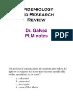 PLM-Prevmed-1.pdf