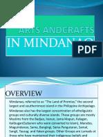 artsandcrafts7q3-171110080310 (1)