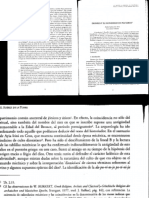Dioniso Plutarco.pdf