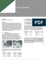 Structural Steel Sub-Grades JR, J0 and J2.pdf
