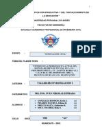 PLAN-DE-TESIS-corrdocx.docx