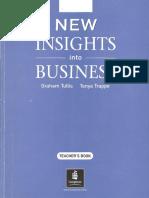 docslide.net_vew-insights-into-business-teachers-bookpdf.pdf