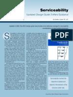 Serviceability.pdf