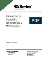 pulsa_series-7120-8480_iom_es.pdf