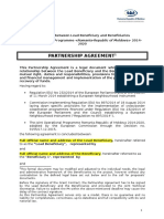 L_Partnership Agreement