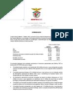 23154354CMVM-Benfica54654441