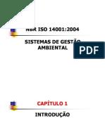 NBR-ISO14001-Implantação