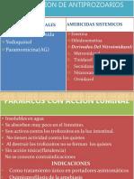 antiparasitarios-71.pptx