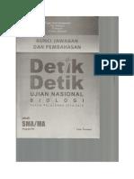 Detik2 Biologi.pdf