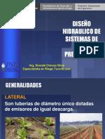4_DISEÑO HIDRAULICO