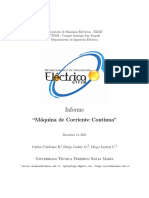 ELI327 MCC Cardenas Godoy Leyton