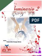 CCP LIBRO SEMINARIO II