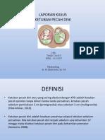 ketubanpecahdini-ppt-150306082154-conversion-gate01.pdf