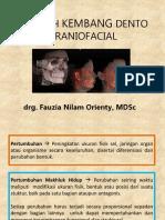1632_tumbuh Kembang Dento Craniofacial New