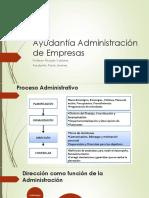 Ayudantía Administración de Empresas 3PP.pptx