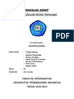 cover tugas.docx