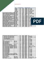 Francais Ressources Pour l Auto Apprentissage 1377509361481 PDF