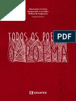 Versao Digital_todos Os Poemas o Poema (1)