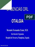35096360-Otalgia.pdf