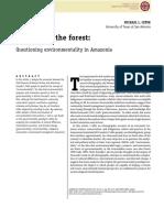 CEPEK-2011-American_Ethnologist.pdf