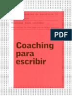 Bulat, Sergio - Coaching para Escribir.pdf