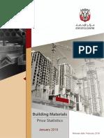 BMP Report -January 2018 -EN.pdf
