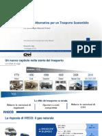 2018 05 19 IVECO Trazioni Altenative Per Un Trasporto Sostenibile