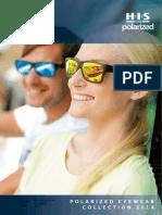 HIS Polarized Katalog 2014.PDF Test