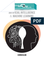 technophilia-artificial-intelligence-machine-learning.pdf