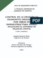 CONTROL DE EROSION EN  INFRAESTRUCTURA VIARIA.pdf