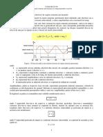 Curs MCCP 09 Regimul Armonic Permanent Al Componentelor Reactive