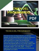 PIROGRABADO 5T0 (1)