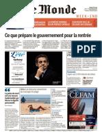 Le_Monde-04_08_2018