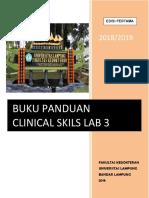 Buku Panduan CSL 3 Edisi 1 Edit_unlocked