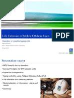 15 Life Extension of Mobile Offshore Units_Røine_DNV