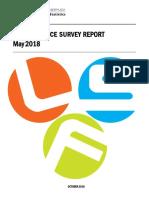 2018 Lfs Report (May) Final (23102018)