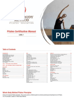 Level+1+Pilates+Workbook+Sample