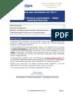 Ebook_TRF_5_TJAA.pdf