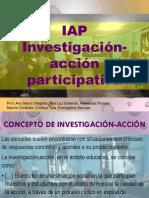 Presentacion_IAccion-InstitutoSantoCristo.ppt