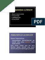 Ekotek4-PW-AW.pdf