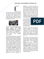ARTICULO SOBRE LOS NUEVOS HÁBITOS DEL CONSUMIDOR VENEZOLANO.docx