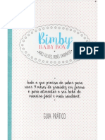 Bimby Baby Box - Guia Prático.pdf