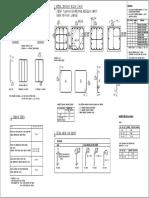Standard Penulangan sesuai SNI 2847 2013.pdf